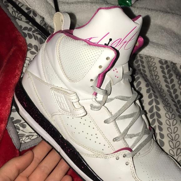 Jordan Shoes | Jordan Flights Girls